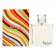 Paul Smith Extreme Women 100ml EDT Spray