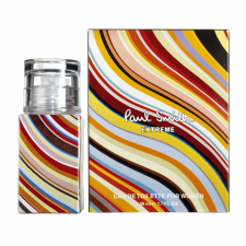 Paul Smith Extreme Women 50ml EDT Spray