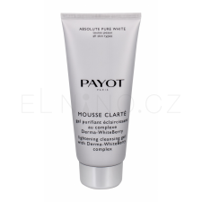 Payot Clarté Lightening Cleansing Gel 200ml