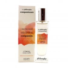 Philosophy ComPassionate EDP 30ml