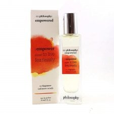 Philosophy Empowered EDP 30ml