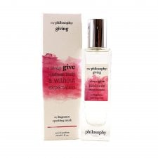 Philosophy Giving EDP 30ml