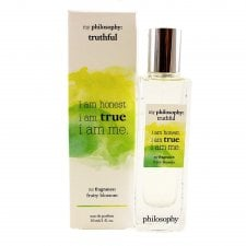 Philosophy Truthful EDP 30ml