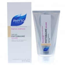 Phyto Phytobaume 150ml Volumizing Conditioner
