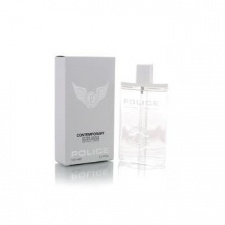 Police Contemporary 100ml Aftershave Spray