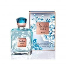 Pomellato Nudo Blue EDP 40ml Vapo