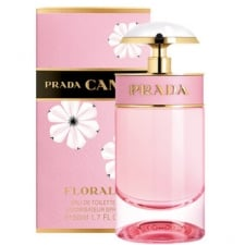 Prada Candy Florale EDT 30ml Spray