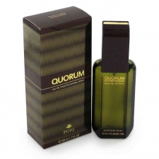 Puig Quorum 100ml EDT Spray