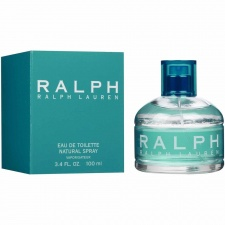 Ralph Lauren 50ml EDT Spray