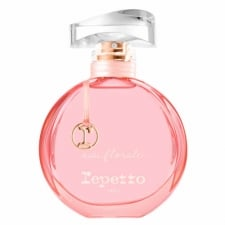 Repetto Paris Eau Florale EDT Spray 30ml