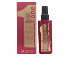 Revlon 150ml Uniq One Original Hair Treatment