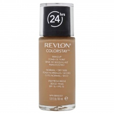 Revlon ColorStay Makeup Normal/Dry Skin 30ml - 250 Fresh Beige
