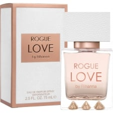 Rihanna Rogue Love 30ml EDP Spray