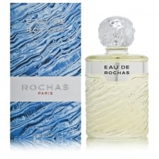 Rochas by Rochas 220ml EDT Spray
