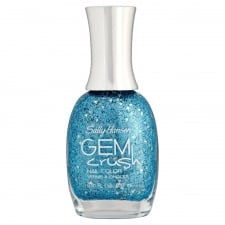 SALLY HANSEN GEM CRUSH NAIL POLISH BIG-TASTIC 9.17ML