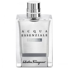 Salvatore Ferragamo Acqua Essenziale Colonia EDT Spray 100ml
