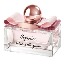 Salvatore Ferragamo Signorina EDP Spray 50ml