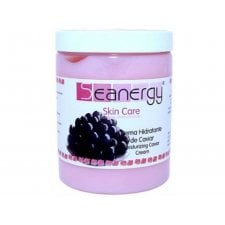 Seanergy Moisturizing Caviar Cream 300ml