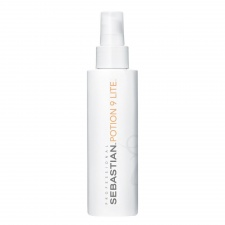 Sebastian Professional Flow Potion 9 Lite 150ml