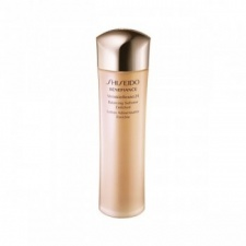 Shiseido Benefiance Wrinkle Resist 24 Balancing Softener Enriched 150ml