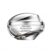 Shiseido Bio Performance Glow Revival Cream 75ml