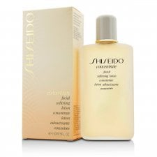 Shiseido Concentrate Soft. Lotion 150ml