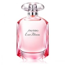 Shiseido Ever Bloom EDP Spray 50ml