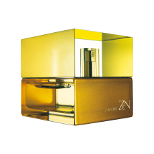 Shiseido Zen 100ml EDP Spray