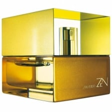 Shiseido Zen EDP Spray 50ml