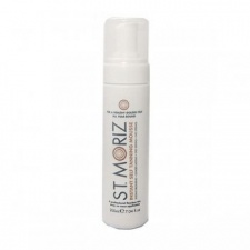 St Moriz Self Tanning Instant Self Tanning Mousse 200ml