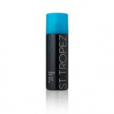 St Tropez 200ml Self Tan Dark Bronzing Spray