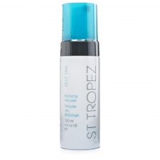 St Tropez St. Tropez Self Tan Bronzing Mousse 120ml