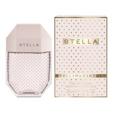 Stella McCartney Stella 50ml EDT Spray