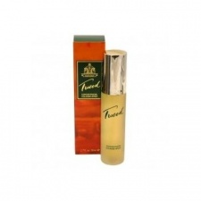 Taylor of London Tweed 25ml PDT Spray