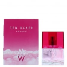 Ted Baker M Passion EDT 30ml Spray