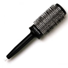 Termix Professional Brush 43mm