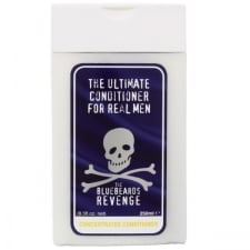 The Bluebeards Revenge Concentrated Conditioner 250ml