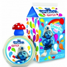 The Smurfs Gutsy 50ml EDT Spray
