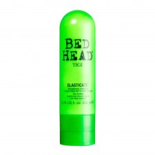 Tigi Bed Head Elasticate Strengthening Conditioner 200ml