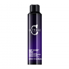 Tigi Catwalk Your Highness Root Boost Spray Mousse 250ml