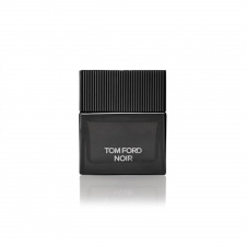 Tom Ford Noir 100ml EDP Spray