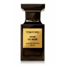 Tom Ford Noir de Noir 50ml EDP Spray