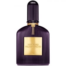 Tom Ford Velvet Orchid 50ml EDP Spray