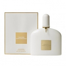 Tom Ford White Patchouli 100ml EDP Spray