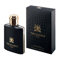 Trussardi 1911 Uomo 30ml EDT Spray