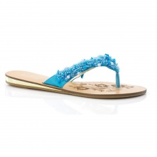 8874830e4d4cf Holster Jewelled Toe Loop Jelly