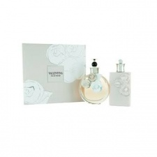 Valentino Valentina 80ml EDP Spray / 100ml Body Lotion