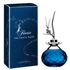 Van Cleef and Arpels Feerie 50ml EDP Spray