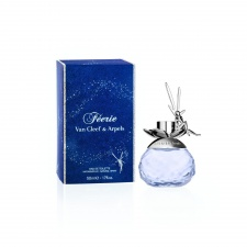 Van Cleef and Arpels Feerie Perfume EDP 100ml Spray