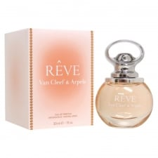Van Cleef and Arpels Van Cleef Reve 30ml EDP Spray